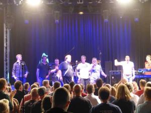 foto-band-publiek2.jpg